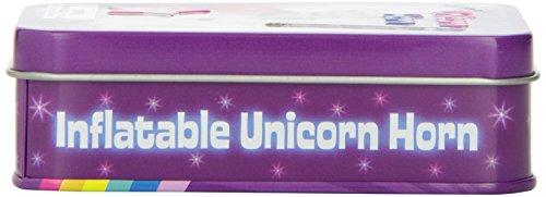 Inflatable Unicorn Horn