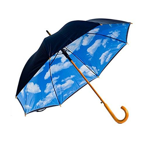Perfect Day Umbrella