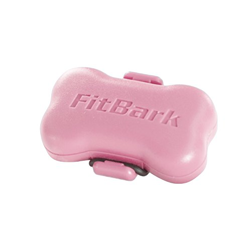 FitBark Dog Activity Monitor