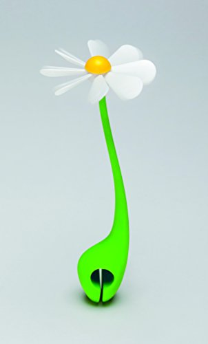Flower Power Steam Releaser 2