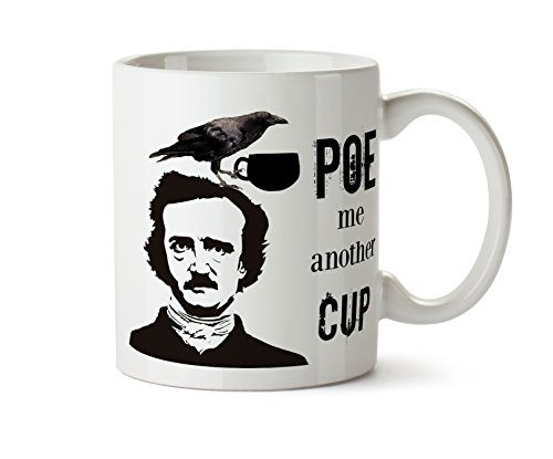 POE Me Another Cup