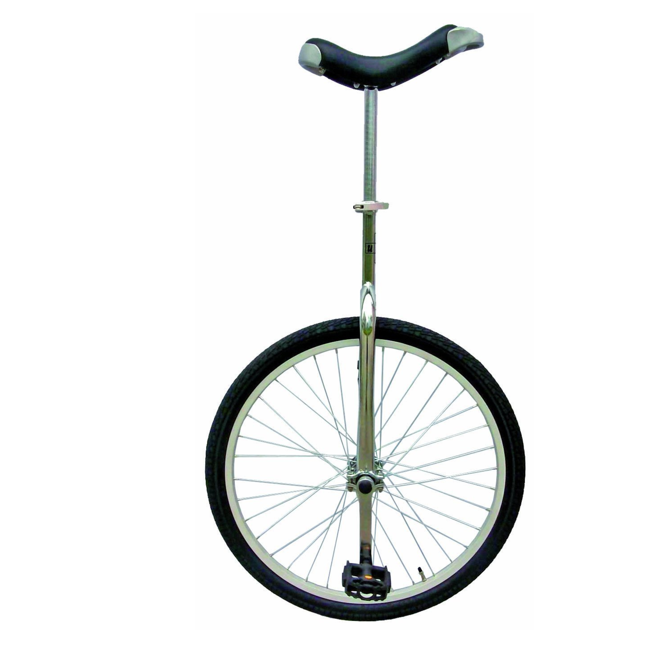 Fun Unicycle