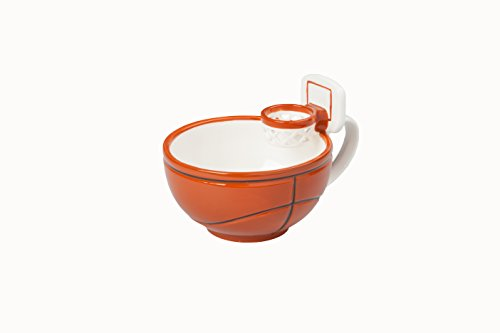 The Mug With A Hoop