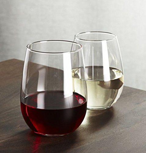 Shut Up Liver Wine Glass