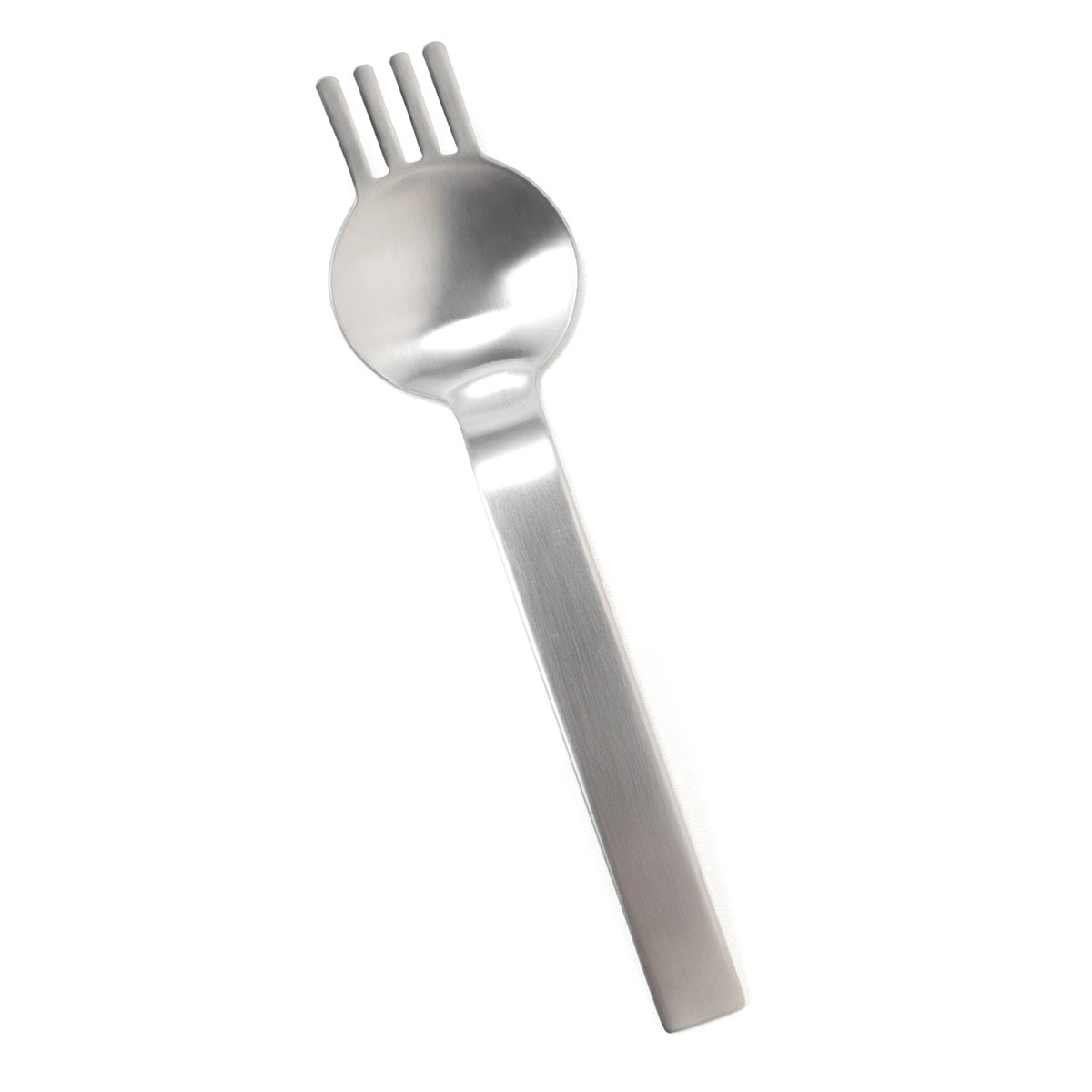 Forkspoon