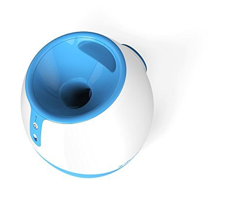 iFetch Too Interactive Ball Launcher