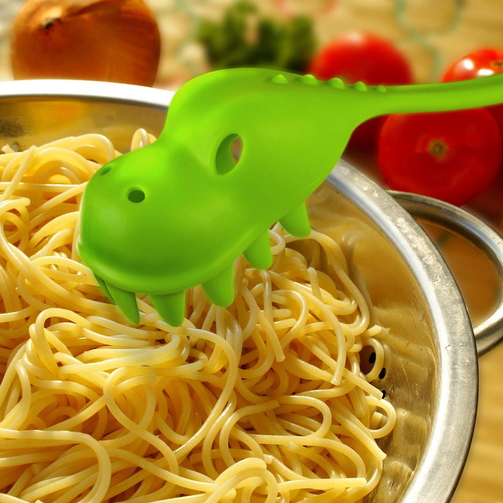 Pastasaurus Pasta Server