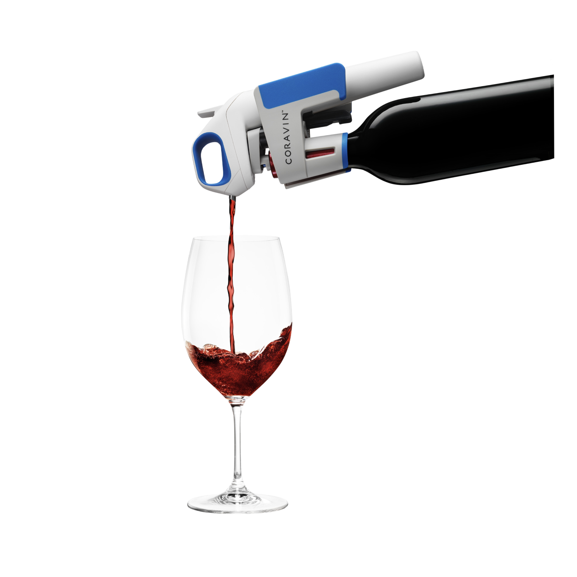 Coravin Model One Wine System