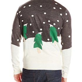 3-Santas-Mens-Touch-My-Elf-Ugly-Christmas-Sweater-0-0