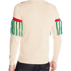 Alex-Stevens-Mens-Mele-Kalikimaka-Ugly-Christmas-Sweater-0-0