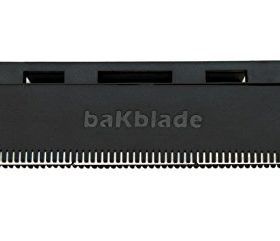 BaKblade-10-Back-Hair-Removal-and-Body-Shaver-DIY-Easy-to-Use-Extra-Long-Handle-for-a-Close-Pain-Free-Shave-Wet-or-Dry-Disposable-Razor-Blades-with-Refill-Replacement-Cartridges-Available-0-2