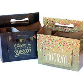 Beer-Gifts-Six-Pack-Greeting-Card-Box-from-Beer-Greetings-0