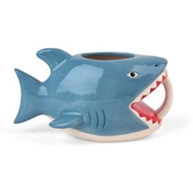 BigMouth-Inc-Bite-Me-Shark-Coffee-Mug-0-0