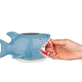 BigMouth-Inc-Bite-Me-Shark-Coffee-Mug-0-1