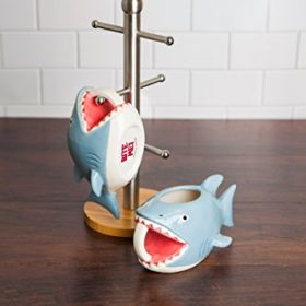 BigMouth-Inc-Bite-Me-Shark-Coffee-Mug-0-3