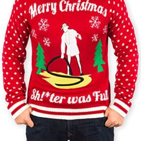 Christmas-Vacation-Cousin-Eddie-Sh-ter-was-Full-Ugly-Holiday-Sweater-0