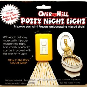 Design-Sense-OTH-Potty-Night-Light-0