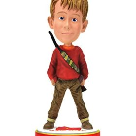 Home-Alone-Kevin-Harry-and-Marv-Limited-Edition-Movie-Bobblehead-Set-Limited-to-Only-50003000-Macaulay-Culkin-Daniel-Stern-and-Joe-Pesci-0-0