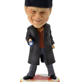 Home-Alone-Kevin-Harry-and-Marv-Limited-Edition-Movie-Bobblehead-Set-Limited-to-Only-50003000-Macaulay-Culkin-Daniel-Stern-and-Joe-Pesci-0-1