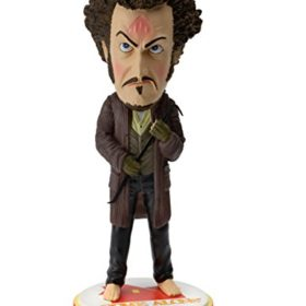 Home-Alone-Kevin-Harry-and-Marv-Limited-Edition-Movie-Bobblehead-Set-Limited-to-Only-50003000-Macaulay-Culkin-Daniel-Stern-and-Joe-Pesci-0-2
