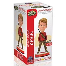 Home-Alone-Kevin-Harry-and-Marv-Limited-Edition-Movie-Bobblehead-Set-Limited-to-Only-50003000-Macaulay-Culkin-Daniel-Stern-and-Joe-Pesci-0-3