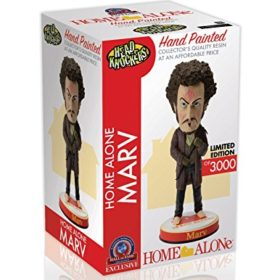 Home-Alone-Kevin-Harry-and-Marv-Limited-Edition-Movie-Bobblehead-Set-Limited-to-Only-50003000-Macaulay-Culkin-Daniel-Stern-and-Joe-Pesci-0-5
