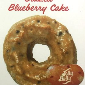 Jelly-Belly-Krispy-Kreme-Jelly-Bean-Gift-Box-425oz-0-4