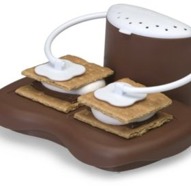 Prepworks-from-Progressive-Microwave-SMores-Maker-0