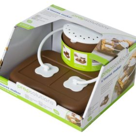 Prepworks-from-Progressive-Microwave-SMores-Maker-0-4