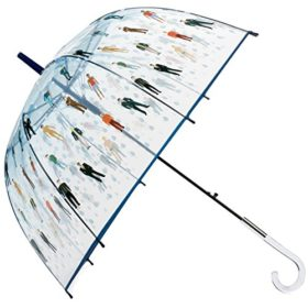 Raining-Men-Bubble-Dome-Umbrella-Funny-and-Functional-Novelty-Gift-Idea-for-Women-or-Men-0-0