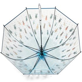 Raining-Men-Bubble-Dome-Umbrella-Funny-and-Functional-Novelty-Gift-Idea-for-Women-or-Men-0-1