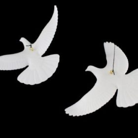 Set-of-2-Turtle-Dove-Ornaments-As-Seen-in-Home-Alone-2-0-2