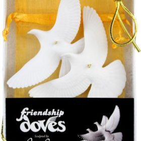 Set-of-2-Turtle-Dove-Ornaments-As-Seen-in-Home-Alone-2-0