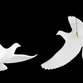 Set-of-2-Turtle-Dove-Ornaments-As-Seen-in-Home-Alone-2-0-3