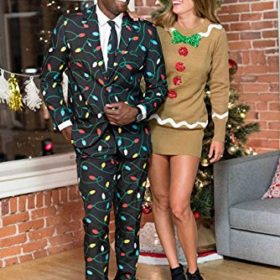 Tipsy-Elves-Tangle-Wrangler-Christmas-Suit-Ugly-Christmas-Sweater-Party-Suit-0-0