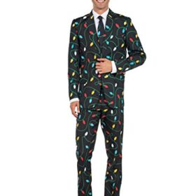 Tipsy-Elves-Tangle-Wrangler-Christmas-Suit-Ugly-Christmas-Sweater-Party-Suit-0-1
