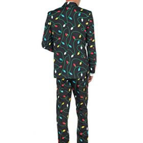 Tipsy-Elves-Tangle-Wrangler-Christmas-Suit-Ugly-Christmas-Sweater-Party-Suit-0-2