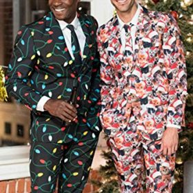 Tipsy-Elves-Tangle-Wrangler-Christmas-Suit-Ugly-Christmas-Sweater-Party-Suit-0-3