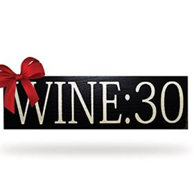 Wine-30-Wood-Sign-0-0
