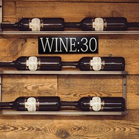 Wine-30-Wood-Sign-0-1