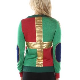 Womens-Christmas-Present-Sweater-0-0