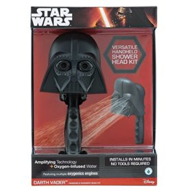 Oxygenics-74151-STAR-WARS-Darth-VaderTM-Handheld-Shower-Head-0-4