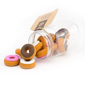 U-Brands-12-Count-Novelty-Food-Eraser-0-0