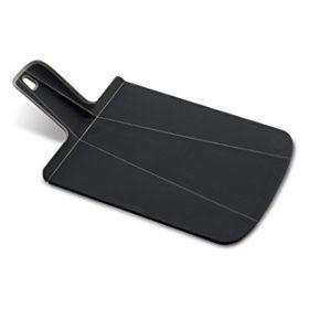 Joseph-Joseph-NSG016SW-Chop2Pot-Foldable-Plastic-Cutting-Board-15-inch-x-8-0