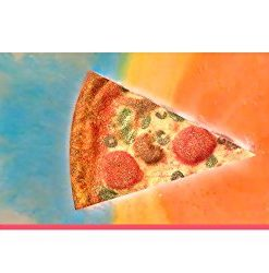 Pizza-Bath-Bomb-Looks-and-Smells-Exactly-Like-PIZZA-Makes-Great-Gift-for-Pizza-Lovers-World-Famous-PIZZA-BATH-BOMB-GET-IT-WHILE-ITS-HOT-0-6